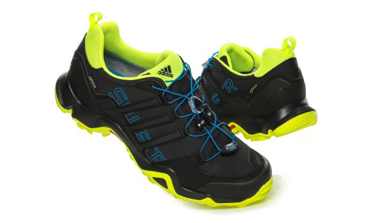 Adidas Terrex Swift AQ4099